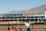 Sunland Park Derby Entries & Free Picks [2019]