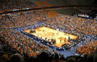 Virginia vs Syracuse Preview & Free Pick [3/4/19]