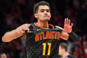 Tuesday's NBA Basketball Free Picks & Predictions [3/19/19]