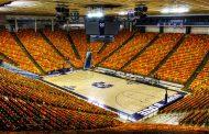 Nevada vs Utah State Preview & Free Pick [3/2/19]