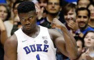 Elite 8-Michigan State Vs. Duke , Betting the Side and Total