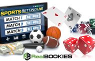 Starting a Per Head Sportsbook | Discovering the Benefits
