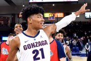 NBA Draft 2019: The Names to Watch