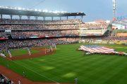 Sunday's MLB Baseball Free Picks & Predictions [8/18/19]