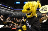Wichita State vs Lipscomb Preview & Free Pick [NIT Semifinals]