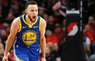 Warriors vs Blazers Preview & Free Pick | Prediction [Game 4]