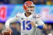 Florida vs Miami FL Preview & Free Pick [8/24/2019]