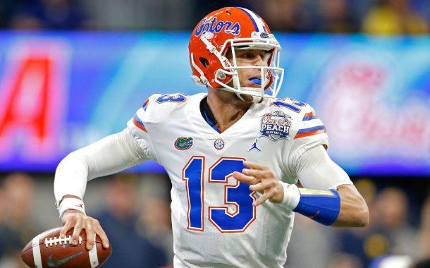 Florida vs Miami FL Preview & Free Pick [8/24/2019]