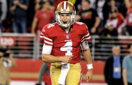 49ers vs Broncos Preview & Free Pick [Preseason Week 2]
